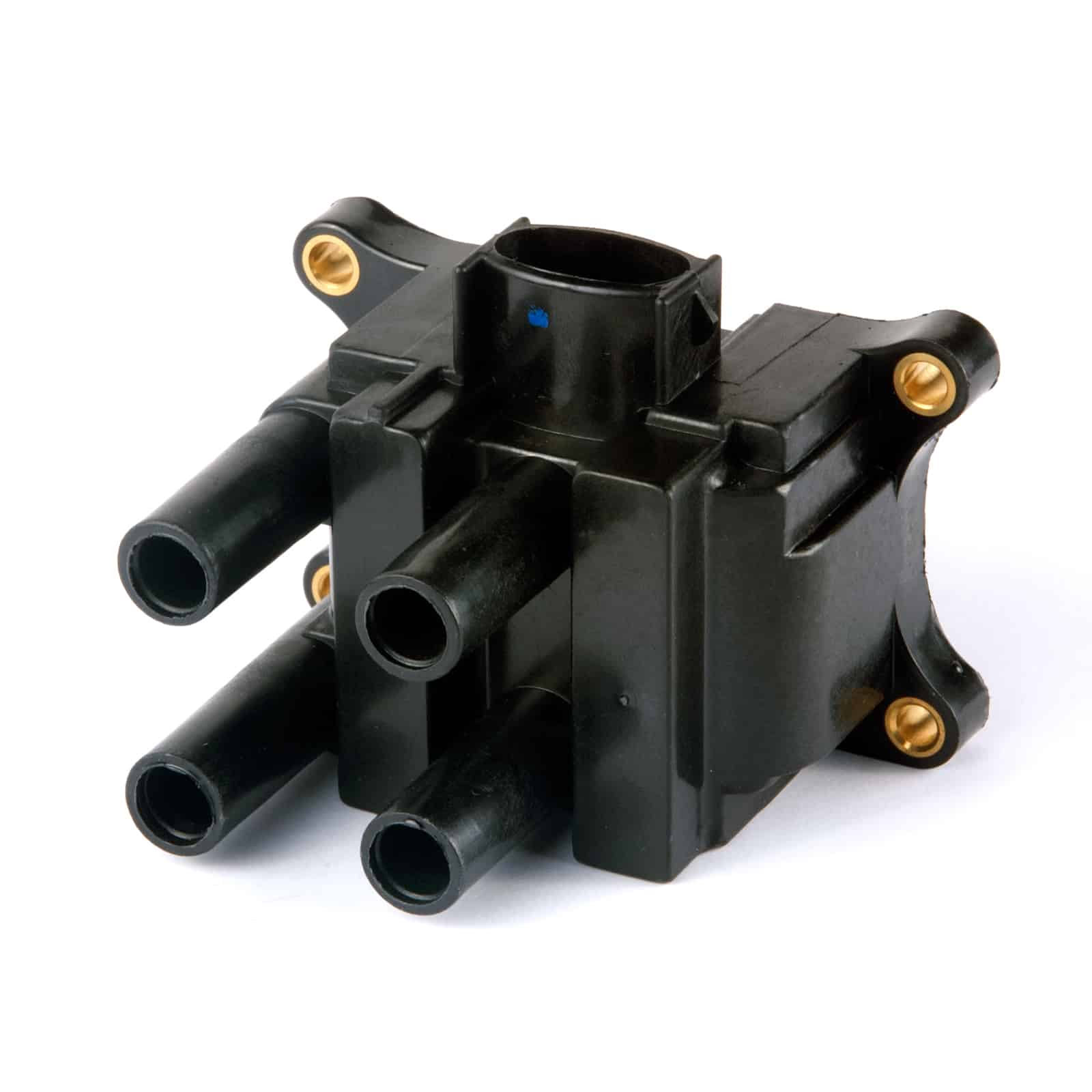 MAS Ignition Coil DQ4011