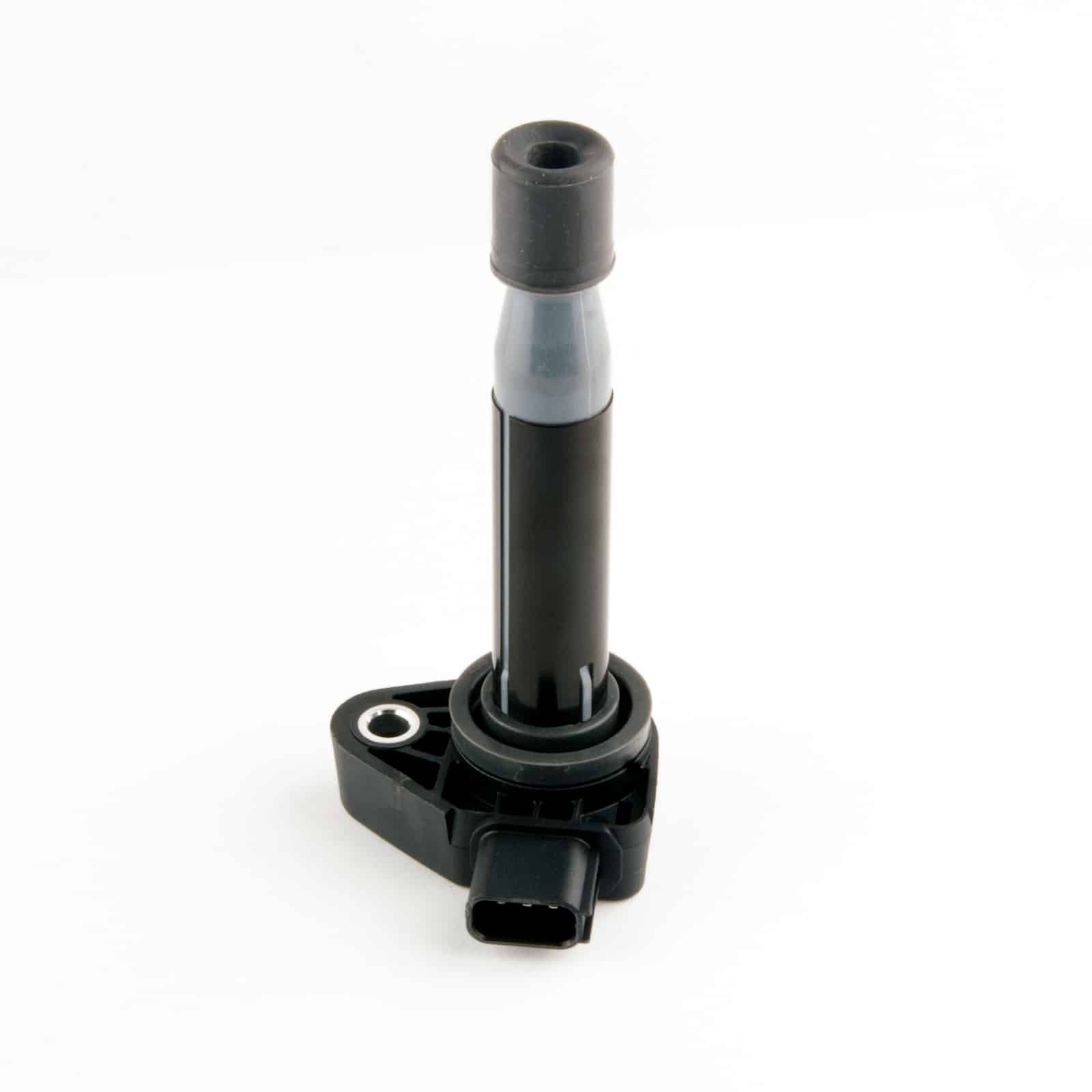 Ignition Coil UF242